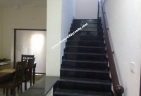 Chennai Real Estate Properties Independent House for Rent at Abiramapuram