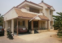 Chennai Real Estate Properties Independent House for Rent at Kelambakkam