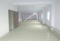 Chennai Real Estate Properties Standalone Building for Rent at Aminjikarai