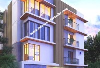 Chennai Real Estate Properties Flat for Sale at Gopalapuram