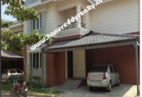 Chennai Real Estate Properties Independent House for Sale at Perumbakkam