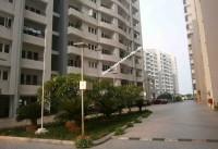 Chennai Real Estate Properties Flat for Rent at Kelambakkam