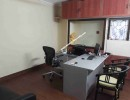 2 BHK Flat for Sale in Besant Nagar