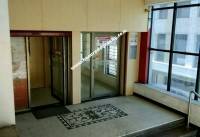 independent-office-building-for-sale-at-poonamallee-high-road-chennai-chennai