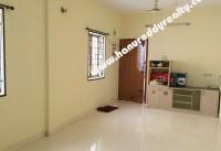 Chennai Real Estate Properties Flat for Rent at Kodambakkam