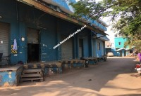 ambattur-sidco-industial-land-building-for-sale-chennai
