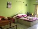 3 BHK Flat for Sale in Kotturpuram