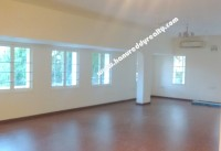 Chennai Real Estate Properties Flat for Rent at Poes Garden