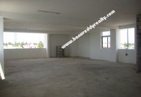 standalone-commercial-building-at-thirumullaivoyal-ambattur-chennai-chennai