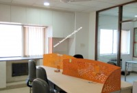 furnished-office-space-for-sale-at-nelson-manickam-road-chennai-chennai
