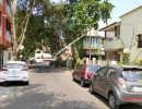 5 BHK Independent House for Sale in Kilpauk