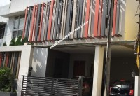 Chennai Real Estate Properties Independent House for Sale at Neelankarai