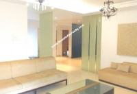 Chennai Real Estate Properties Duplex for Sale at Kilpauk