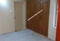 Chennai Real Estate Properties Flat for Sale at Nungambakkam