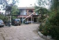 Chennai Real Estate Properties Mixed-Commercial for Rent at Kottivakkam