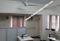 mixed-commercial-space-for-sale-at-nungambakkam-chennai-chennai