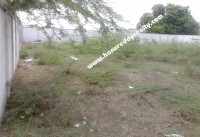 Chennai Real Estate Properties Mixed-Commercial for Rent at Chengalpattu