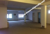 commercial-office-space-available-for-sale-at-khader-nawaz-khan-road-nungambakkam-chennai-chennai
