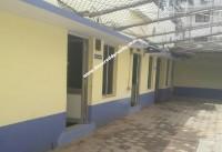 Chennai Real Estate Properties Godown for Rent at Thoraipakkam