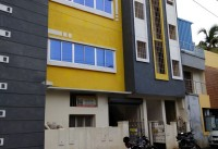Chennai Real Estate Properties Standalone Building for Rent at Pallavaram