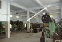 industrial-shed-for-sale-at-athipattu-vanagaram-main-road-ambattur-chennai-chennai