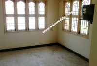 Chennai Real Estate Properties Flat for Rent at Gowriwakkam