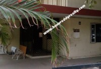 Chennai Real Estate Properties Mixed-Residential for Sale at Anna Nagar
