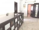 4 BHK Duplex Flat for Sale in Ashok Nagar