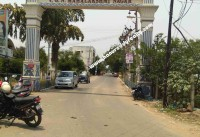 Chennai Real Estate Properties Office Space for Sale at Thiruverkadu