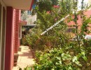 4 BHK Flat for Sale in Koyambedu