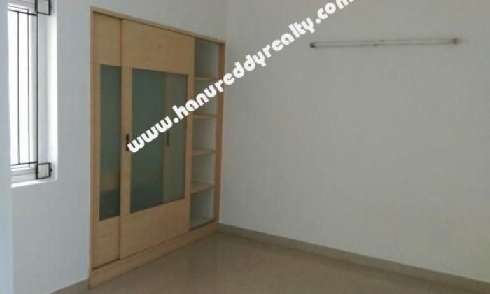 3 BHK Flat for Sale in Aynavaram