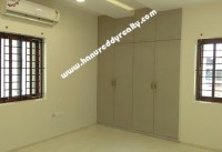 Chennai Real Estate Properties Flat for Rent at Nungambakkam