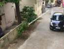 3 BHK Flat for Sale in Ashok Nagar