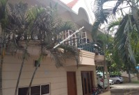 Chennai Real Estate Properties Independent House for Rent at Velachery