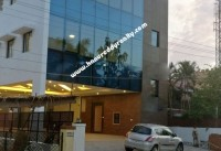 Chennai Real Estate Properties Standalone Building for Rent at Madipakkam