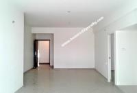 Chennai Real Estate Properties Flat for Sale at Anna Nagar