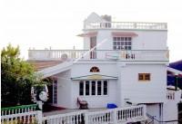 Chennai Real Estate Properties Standalone Building for Sale at Kodaikanal