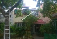 Chennai Real Estate Properties Independent House for Sale at perungudi