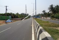prime-retail-commercial-property-for-sale-on-ecr-road-chennai-chennai