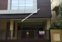 Chennai Real Estate Properties Office Space for Rent at Kovilambakkam