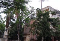 Chennai Real Estate Properties Independent House for Sale at Adyar