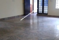 Chennai Real Estate Properties Office Space for Rent at Alwarpet