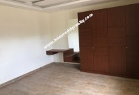 Chennai Real Estate Properties Independent House for Rent at Neelankarai