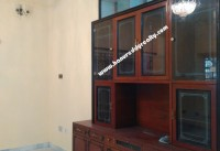 Chennai Real Estate Properties Duplex Flat for Sale at Shenoy Nagar