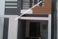 Chennai Real Estate Properties Villa for Sale at Kolapakkam