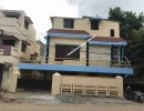 5 BHK Mixed-Residential for Sale in Mogappair