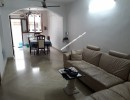 3 BHK Independent House for Rent in Besant Nagar