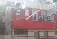 Chennai Real Estate Properties Showroom for Rent at Anna Nagar