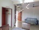 2 BHK Flat for Sale in Kilpauk