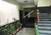 Chennai Real Estate Properties Duplex Flat for Sale at Anna Nagar